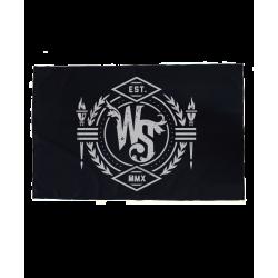 WS BLACK FLAG